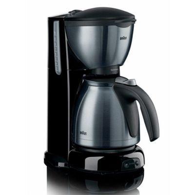 Braun KF 610 Kaffeemaschine