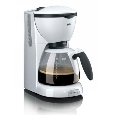 Braun  Café House KF 520 Kaffeemaschine