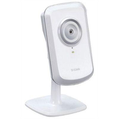 D-Link mydlink DCS-930L WLAN-n Netzwerkkamera
