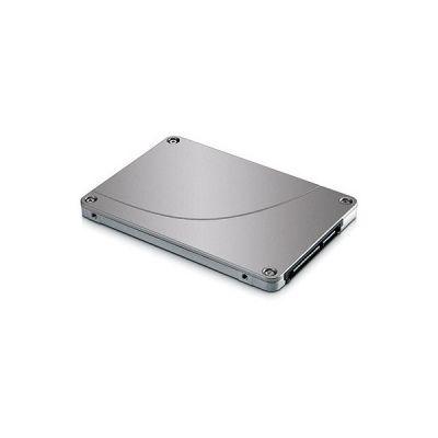 HP Solid-State-Laufwerk mit 160 GB (LT002AA)