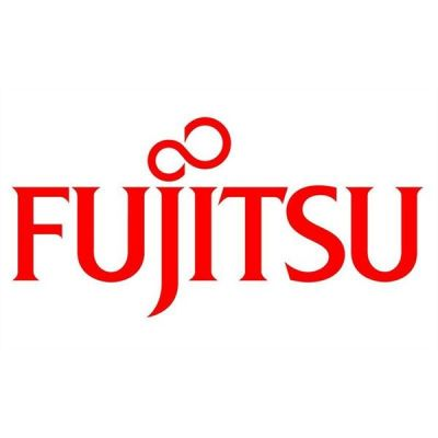 Fujitsu Dual Serial Card RS232 PCIe x1