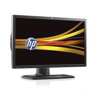 HP ZR2240w LED IPS Monitor