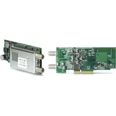 Dreambox Dream Multimedia DVB-S2 Tuner für DM 800 HD PVR