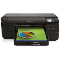 HP OfficeJet Pro 8100 ePrinter Tintenstrahldrucker WLAN