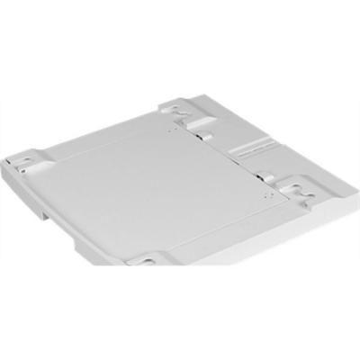 SKP 11 Bausatz Wasch-Trocken-Säule
