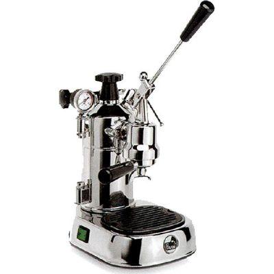 espressomaschine pavoni preis vergleich 2016. Black Bedroom Furniture Sets. Home Design Ideas