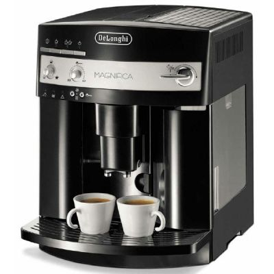 ESAM 3000.B Kaffeevollautomat schwarz