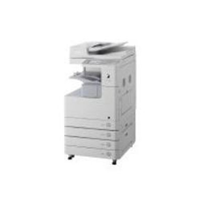 imageRunner iR 2545i S/W-Laser-Multifunktionsdrucker Scanner Kopierer A3