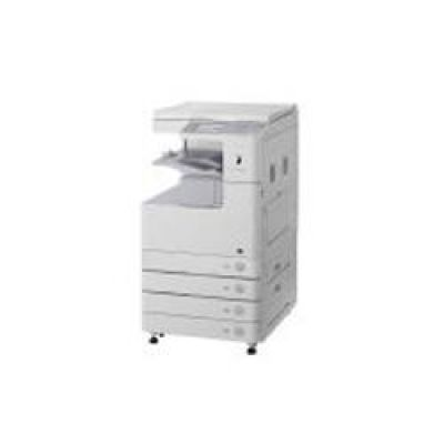 imageRunner iR 2530i S/W-Laser-Multifunktionsdrucker Scanner Kopierer A3