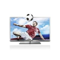 "Philips 46PFL5507K 117cm 46"" - 3D LED DVB-S2/C/T 400Hz"
