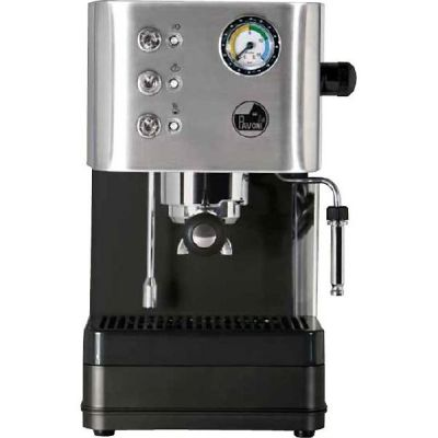 gaggia classic kaffee und espressomaschinen. Black Bedroom Furniture Sets. Home Design Ideas