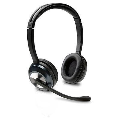 Wireless Headset H8000 (QD834AA)