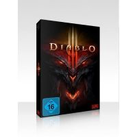 Diablo 3 - Mac/PC