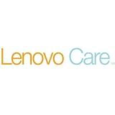 Lenovo IdeaPad Garantieerweiterung S205 2 Jahre Collect & Return