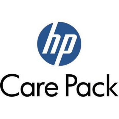 HP 3 Jahre Premium Care Notebook Service (HL546E)