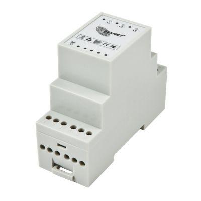ALL1688PC Powerline Phasenkoppler 3 Phasen LX passiv