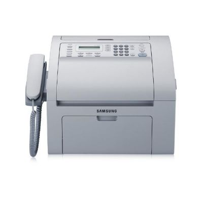 Samsung SF-760P Laserfax - Preisvergleich