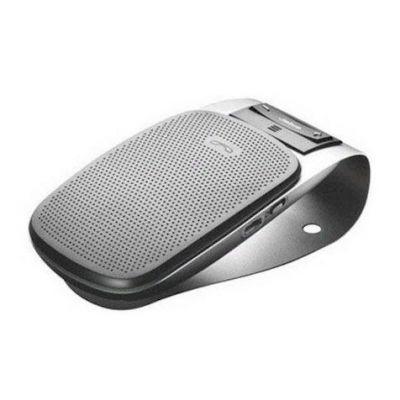 Drive Bluetooth-Kfz-Freisprecheinrichtung