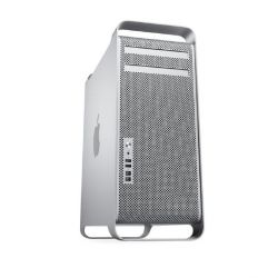 Apple Mac Pro 3,2 GHz Quad-Core Intel Xeon 6 GB RAM 1 TB (MD770D/A) Bild0