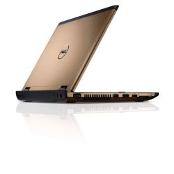 "DELL Vostro 3460 Bronze - i3-2370M 4GB/500GB 14""HD GT630 n/BT DVD W7Pro64 Bild0"