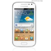 Samsung Galaxy Ace 2 I8160P white NFC
