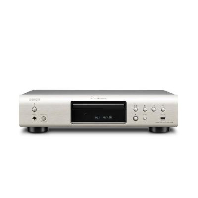 Denon DCD-720AE, CD-Player
