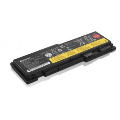 Lenovo ThinkPad Akku 81+ für T430s, T430si, T420s (0A36309)
