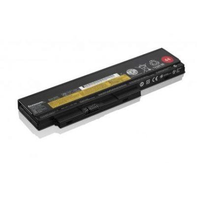 Lenovo ThinkPad Akku 44 für X230, X220 (0A36305)