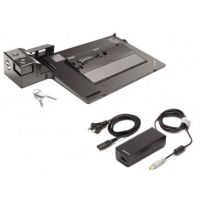 Lenovo Minidock 3 Dockingstation für ThinkPad L/T/X 0A65683 mit USB 3.0