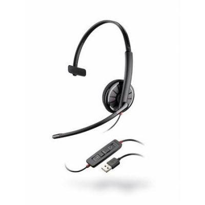 Plantronics Blackwire C310, Headset