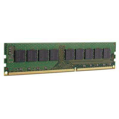 HP 8 GB DDR3-1600 MHz ECC RAM (A2Z50AA)