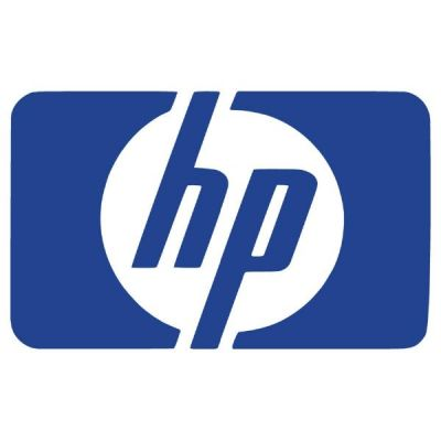 HP Server Console Switch 1x4 - KVM-Switch - PS/...