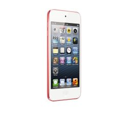 Apple iPod touch 32 GB Pink Bild0