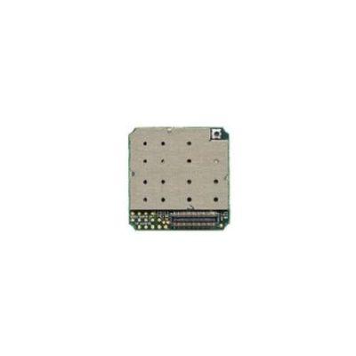 Fujitsu TS Sierra Wireless Gobi 3000 – Mobilmodem – UMTS für AH532/E782