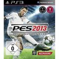 Pro Evolution Soccer 2013 - PS3 Bild0