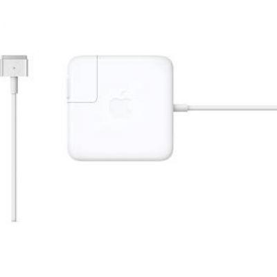 Apple  60 W MagSafe 2 Power Adapter Netzteil für MacBook Pro mit Retina Display