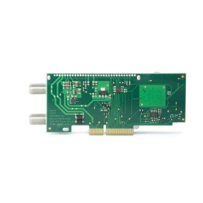 Dreambox Dream Multimedia DVB-S Tuner für DM 600, DM 7025, DM 8000