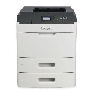 Lexmark MS810dtn S/W-Laserdrucker