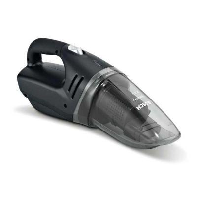 Bosch BKS 4033 Wet & Dry Akku-Sauger dark night