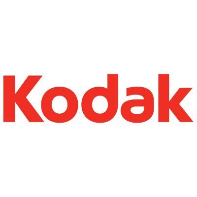 F Secure Kodak Capture Pro Gruppe B 1Jahr Win