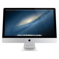 "Apple iMac 27"" 3,2 GHz Intel Core i5 1 TB NVIDIA GeForce GTX 675MX MD096D/A"