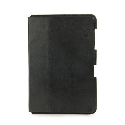 Tucano Piatto folio case Schutzhülle für Samsung Galaxy Tab 2 10.1 schwarz TAB-PS210