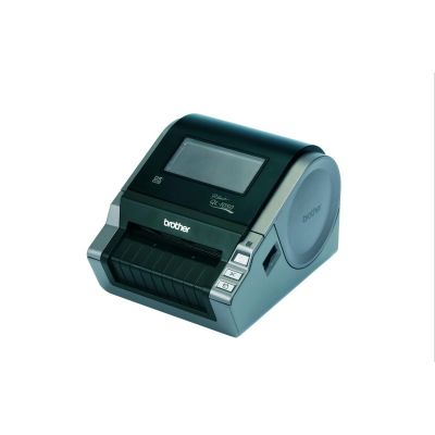 Brother  P-touch QL-1050