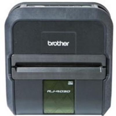 Brother  P-Touch RJ-4030