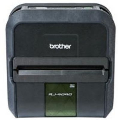 Brother  P-Touch RJ-4040
