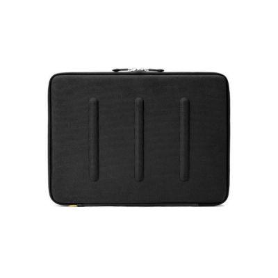 """Booq  Viper hardcase 13 Schutzhülle 33,8cm (13"""") für Macbook Air graphite"""