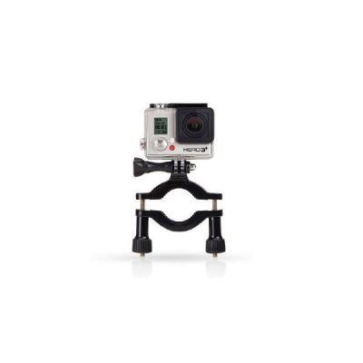 GoPro  Überrollbügel Halterung