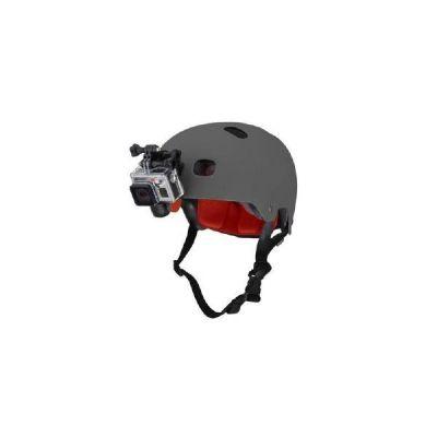 GoPro AHFMT-001