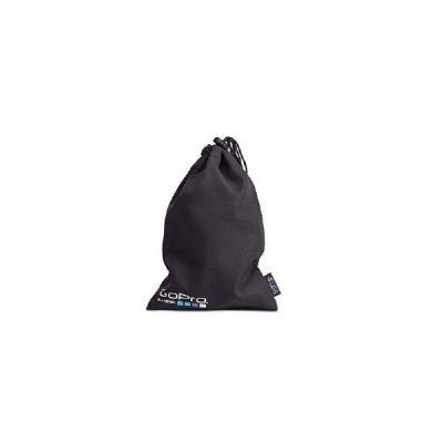 GoPro  Bag Pack (5er Packung) (ABGPK-005)