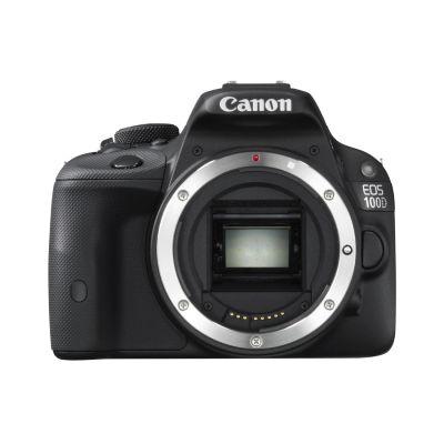 EOS 100D Gehäuse Spiegelreflexkamera